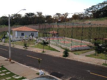 Alugar Casa / Condomínio em Ribeirão Preto R$ 1.600,00 - Foto 29