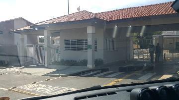 Alugar Casa / Condomínio em Ribeirão Preto R$ 1.600,00 - Foto 14