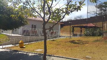 Alugar Casa / Condomínio em Ribeirão Preto R$ 1.600,00 - Foto 18