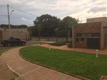 Alugar Terreno / Condomínio em Bonfim Paulista. apenas R$ 269.000,00