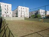 Alugar Apartamento / Padrão em Ribeirão Preto R$ 730,00 - Foto 23