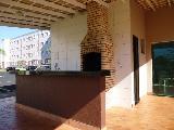 Alugar Apartamento / Padrão em Ribeirão Preto R$ 730,00 - Foto 20