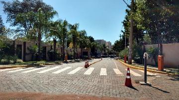 Alugar Apartamento / Padrão em Ribeirão Preto R$ 730,00 - Foto 27
