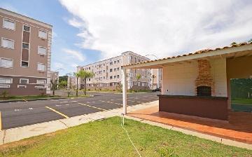 Alugar Apartamento / Padrão em Ribeirão Preto R$ 730,00 - Foto 17