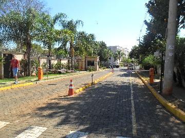 Alugar Apartamento / Padrão em Ribeirão Preto R$ 730,00 - Foto 24