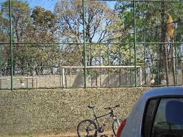 Alugar Apartamento / Padrão em Ribeirão Preto R$ 730,00 - Foto 25