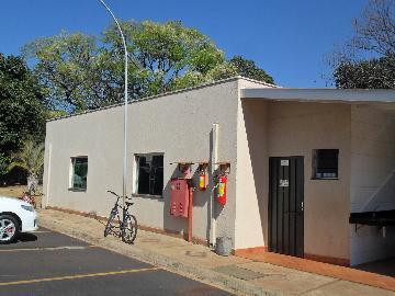 Alugar Apartamento / Padrão em Ribeirão Preto R$ 730,00 - Foto 26