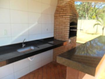 Alugar Apartamento / Padrão em Ribeirão Preto R$ 730,00 - Foto 19