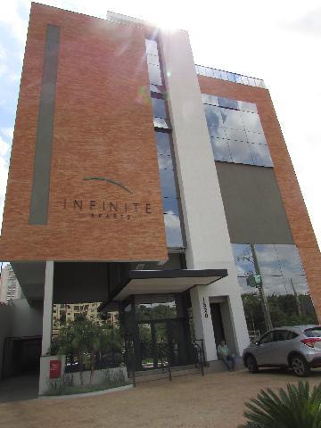 Alugar Apartamento / Flat em Ribeirão Preto R$ 1.750,00 - Foto 11
