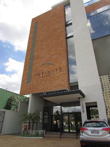 Alugar Apartamento / Flat em Ribeirão Preto R$ 1.750,00 - Foto 13
