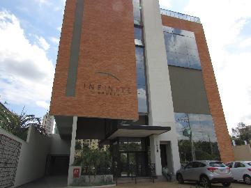 Alugar Apartamento / Flat em Ribeirão Preto R$ 1.750,00 - Foto 14