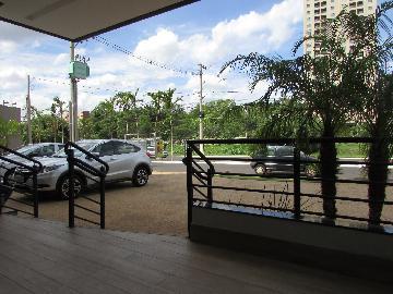 Alugar Apartamento / Flat em Ribeirão Preto R$ 1.750,00 - Foto 17