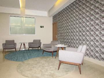 Alugar Apartamento / Flat em Ribeirão Preto R$ 1.750,00 - Foto 25