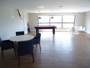 Alugar Apartamento / Flat em Ribeirão Preto R$ 1.750,00 - Foto 20