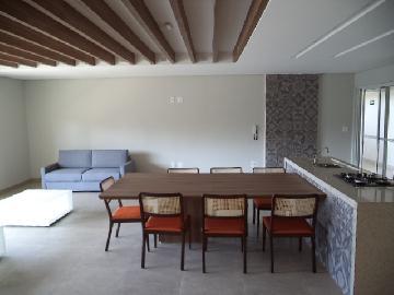 Alugar Apartamento / Flat em Ribeirão Preto R$ 1.750,00 - Foto 18