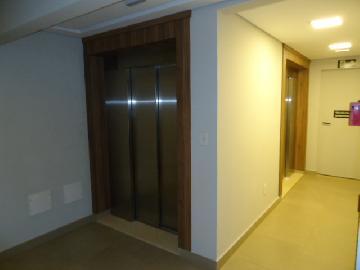 Alugar Apartamento / Flat em Ribeirão Preto R$ 1.750,00 - Foto 16