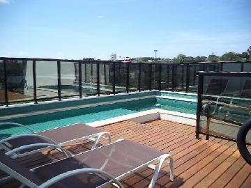 Alugar Apartamento / Flat em Ribeirão Preto R$ 1.750,00 - Foto 26