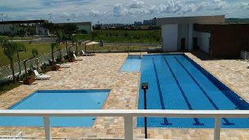 Comprar Casa / Condomínio em Ribeirão Preto R$ 1.350.000,00 - Foto 51