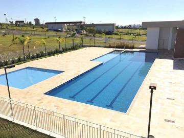 Comprar Casa / Condomínio em Ribeirão Preto R$ 1.350.000,00 - Foto 52