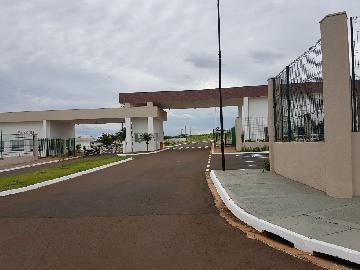 Comprar Casa / Condomínio em Ribeirão Preto R$ 1.350.000,00 - Foto 43