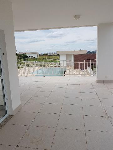 Comprar Casa / Condomínio em Ribeirão Preto R$ 1.350.000,00 - Foto 47