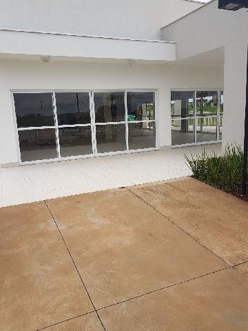 Comprar Casa / Condomínio em Ribeirão Preto R$ 1.350.000,00 - Foto 48