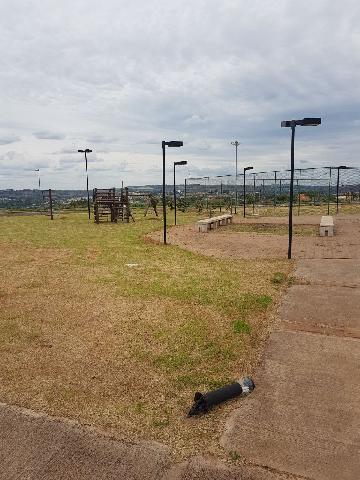 Comprar Casa / Condomínio em Ribeirão Preto R$ 1.350.000,00 - Foto 50