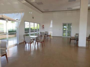 Alugar Casa / Condomínio em Ribeirão Preto R$ 6.900,00 - Foto 28
