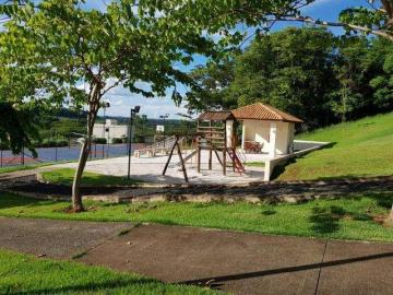 Alugar Casa / Condomínio em Ribeirão Preto R$ 6.900,00 - Foto 30