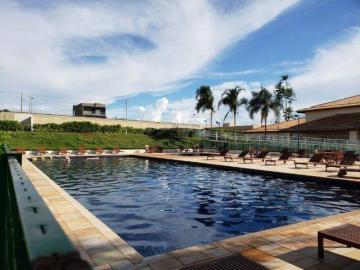 Alugar Casa / Condomínio em Ribeirão Preto R$ 6.900,00 - Foto 31