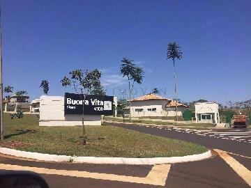 Alugar Casa / Condomínio em Ribeirão Preto R$ 6.900,00 - Foto 26