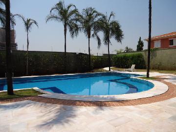 Comprar Casa / Condomínio em Ribeirão Preto R$ 920.000,00 - Foto 34