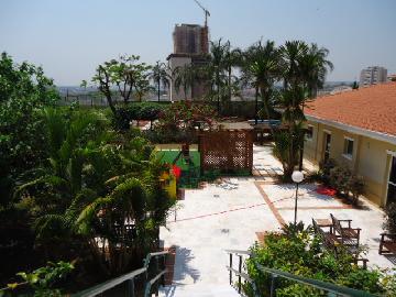 Comprar Casa / Condomínio em Ribeirão Preto R$ 920.000,00 - Foto 27