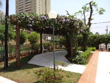 Comprar Casa / Condomínio em Ribeirão Preto R$ 920.000,00 - Foto 35