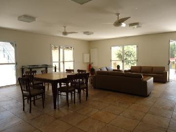 Comprar Casa / Condomínio em Ribeirão Preto R$ 920.000,00 - Foto 42