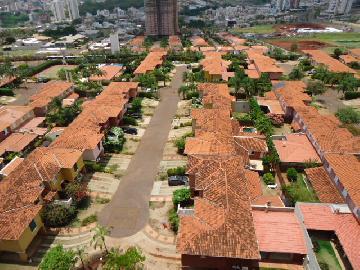Comprar Casa / Condomínio em Ribeirão Preto R$ 920.000,00 - Foto 48