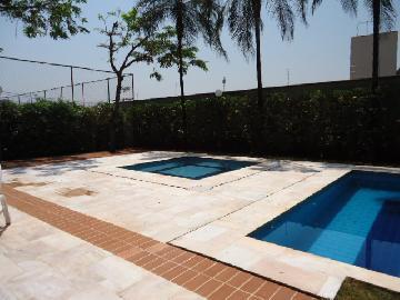 Comprar Casa / Condomínio em Ribeirão Preto R$ 920.000,00 - Foto 36