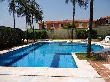 Comprar Casa / Condomínio em Ribeirão Preto R$ 920.000,00 - Foto 37