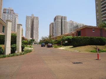 Comprar Casa / Condomínio em Ribeirão Preto R$ 920.000,00 - Foto 45