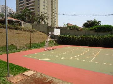 Comprar Casa / Condomínio em Ribeirão Preto R$ 920.000,00 - Foto 30