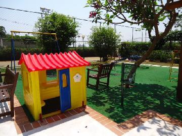 Comprar Casa / Condomínio em Ribeirão Preto R$ 920.000,00 - Foto 29