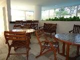 Comprar Apartamento / Cobertura em Ribeirão Preto R$ 2.500.000,00 - Foto 44