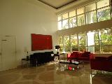 Comprar Apartamento / Cobertura em Ribeirão Preto R$ 2.500.000,00 - Foto 35