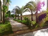 Comprar Apartamento / Cobertura em Ribeirão Preto R$ 2.500.000,00 - Foto 37