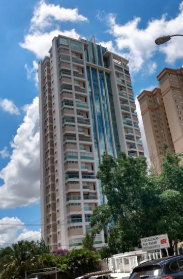 Comprar Apartamento / Cobertura em Ribeirão Preto R$ 2.500.000,00 - Foto 31