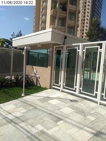 Comprar Apartamento / Cobertura em Ribeirão Preto R$ 2.500.000,00 - Foto 33