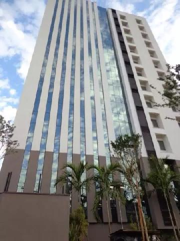 Alugar Comercial / Sala em Ribeirão Preto. apenas R$ 1.400,00
