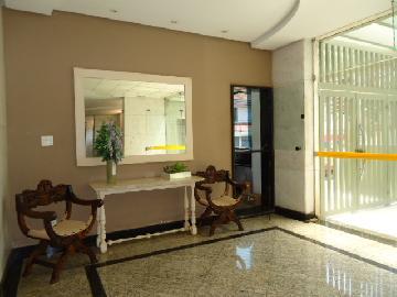 Alugar Apartamento / Padrão em Ribeirão Preto R$ 900,00 - Foto 25