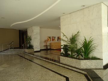 Alugar Apartamento / Padrão em Ribeirão Preto R$ 900,00 - Foto 24