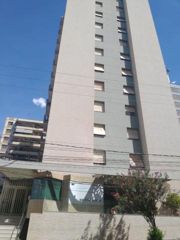 Alugar Apartamento / Padrão em Ribeirão Preto R$ 900,00 - Foto 19